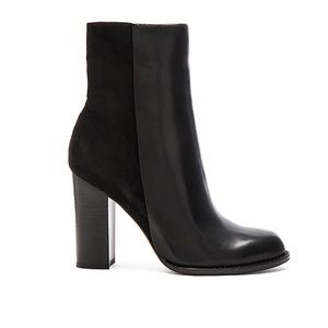 NEW in box Sam Edelman Reyes boots